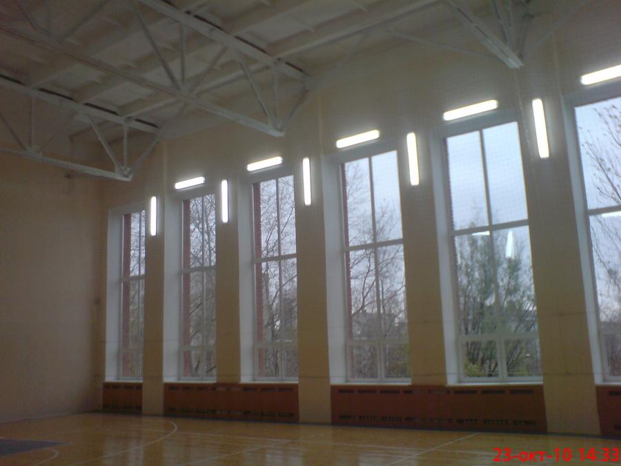 Пластиковые окна ижевск 15 фотография